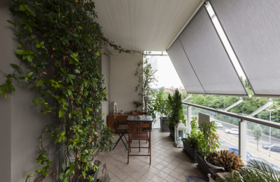 Nuove costruzioni, delizioso bilocale con terrazzo, cantina e posto auto